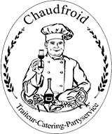 Chaudfroid Catering